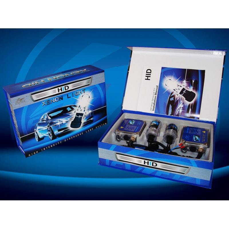 Leds para tu vehiculo Kit-de-xenon-35w-6000k-canbus-elige-tus-lamparas